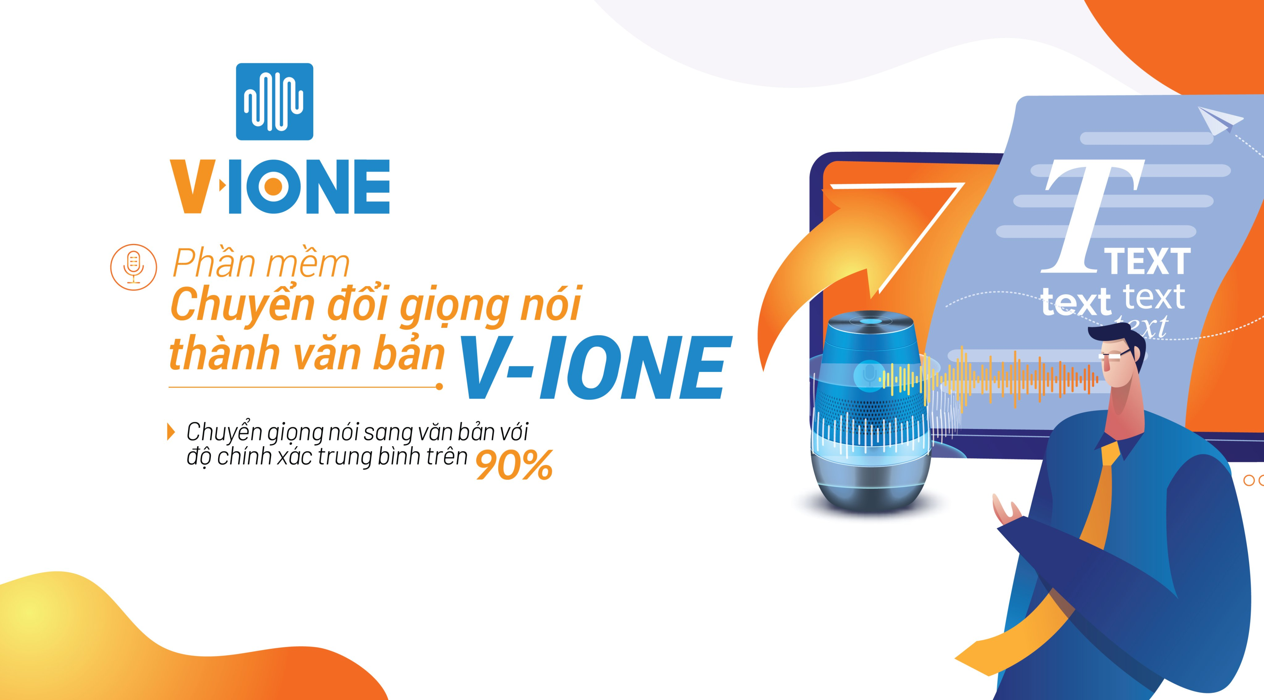 V-IONE